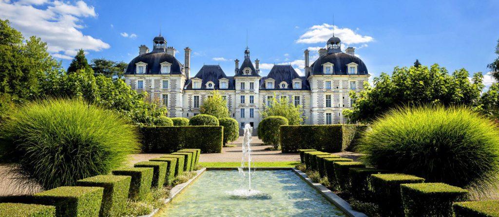 Image for Domaine du Château de Cheverny (41)