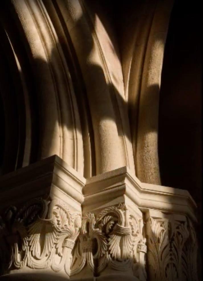 Image for 03 Monastère des Bénédictines 03
